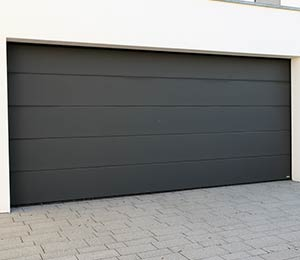 Galaxy Garage Door Service Brooklyn, NY 347-416-5044